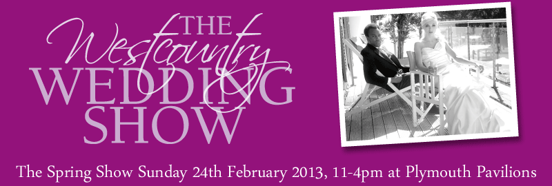 Westcountry Wedding Show